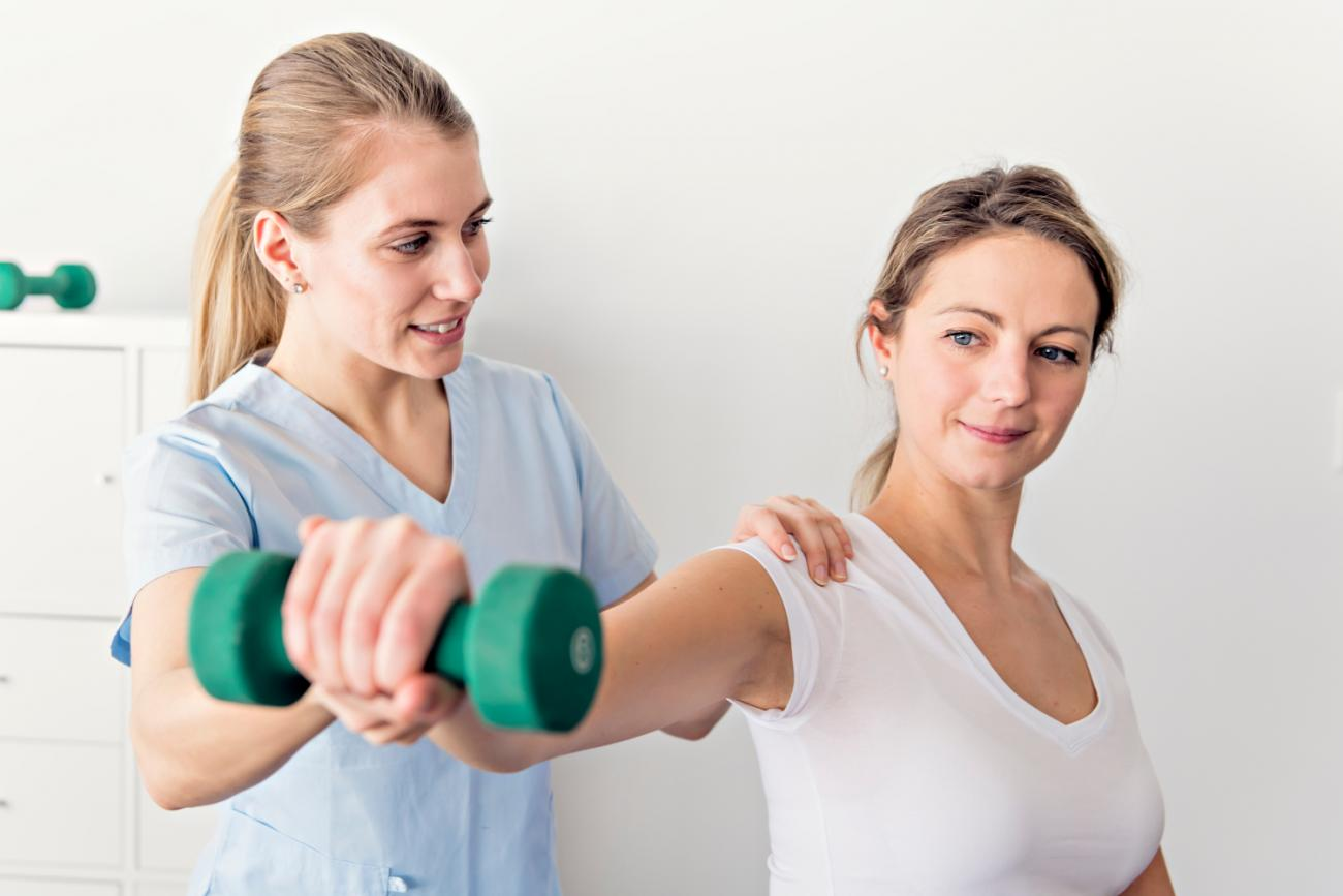 modern-rehabilitation-physiotherapy